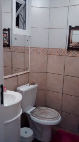 Ducati Imóveis - Casa 4 Dorm, Tristeza (76857) - Foto 15