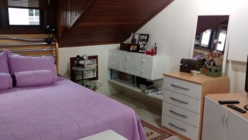 Ducati Imóveis - Casa 4 Dorm, Tristeza (76857) - Foto 21
