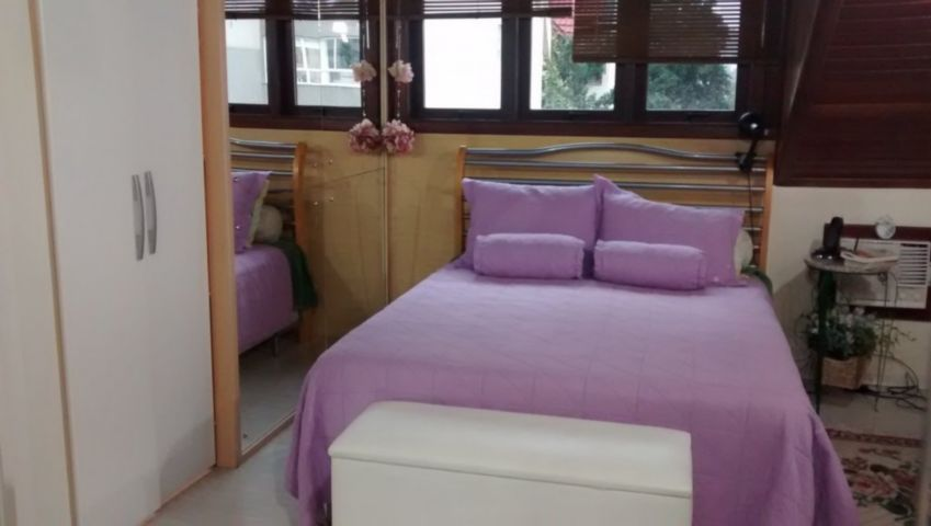 Ducati Imóveis - Casa 4 Dorm, Tristeza (76857) - Foto 23