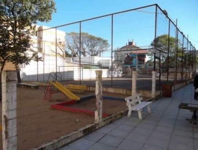 Apto 3 Dorm, Camaquã, Porto Alegre (76872) - Foto 2