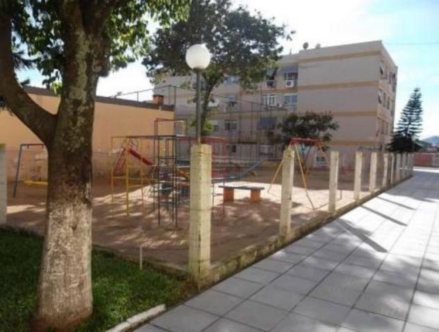 Apto 3 Dorm, Camaquã, Porto Alegre (76872) - Foto 3