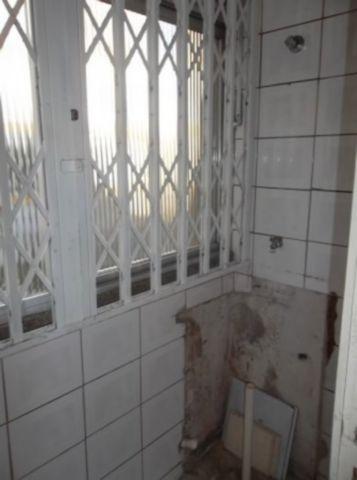 Apto 3 Dorm, Camaquã, Porto Alegre (76872) - Foto 8