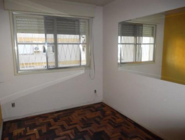Apto 3 Dorm, Camaquã, Porto Alegre (76872) - Foto 9
