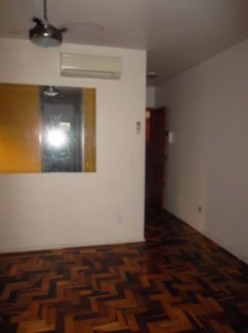 Apto 3 Dorm, Camaquã, Porto Alegre (76872) - Foto 10