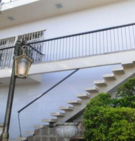 Casa 4 Dorm, Cristal, Porto Alegre (76876) - Foto 3