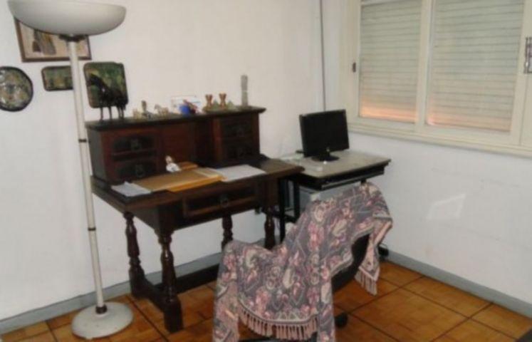Casa 4 Dorm, Cristal, Porto Alegre (76876) - Foto 4