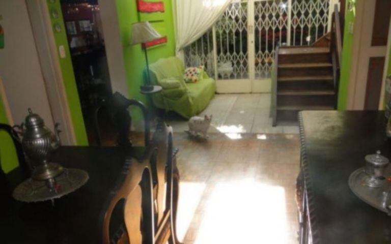 Casa 4 Dorm, Cristal, Porto Alegre (76876) - Foto 8