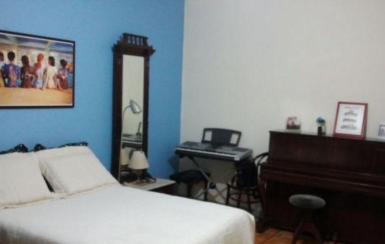 Casa 4 Dorm, Cristal, Porto Alegre (76876) - Foto 13