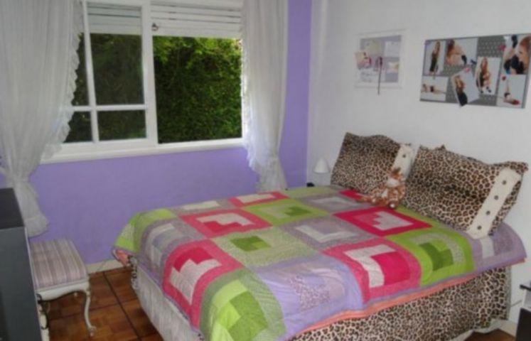 Casa 4 Dorm, Cristal, Porto Alegre (76876) - Foto 14