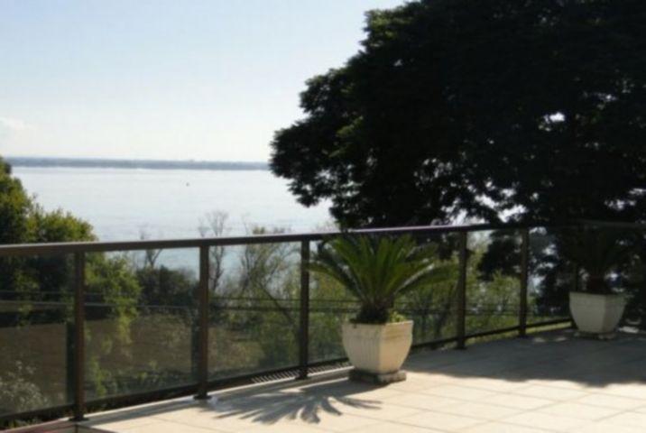 Casa 4 Dorm, Cristal, Porto Alegre (76876) - Foto 17