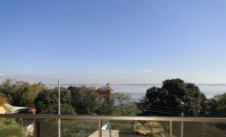 Casa 4 Dorm, Cristal, Porto Alegre (76876) - Foto 25