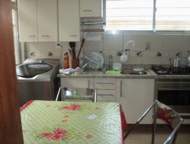 Ducati Imóveis - Apto 3 Dorm, Santa Tereza (76879) - Foto 6