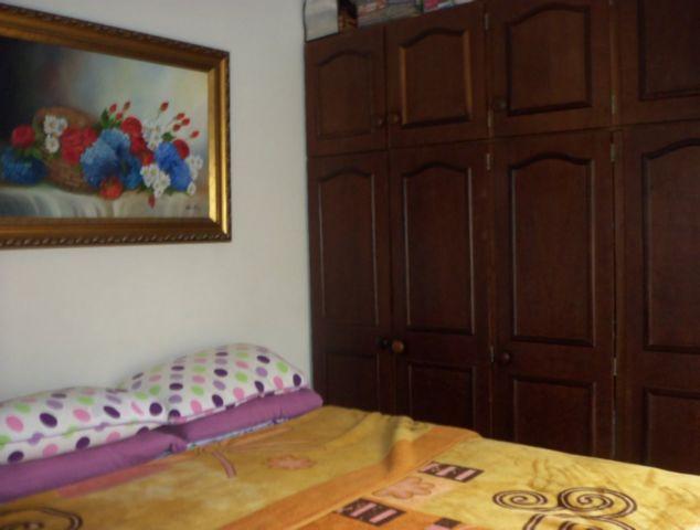 Ducati Imóveis - Apto 3 Dorm, Santa Tereza (76879) - Foto 11