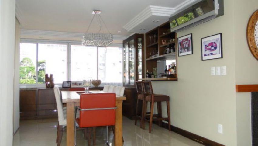 Apto 3 Dorm, Moinhos de Vento, Porto Alegre (76893)