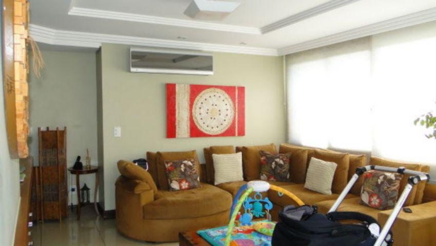 Apto 3 Dorm, Moinhos de Vento, Porto Alegre (76893) - Foto 3