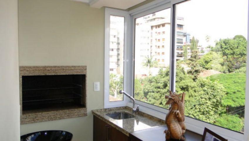 Apto 3 Dorm, Moinhos de Vento, Porto Alegre (76893) - Foto 5