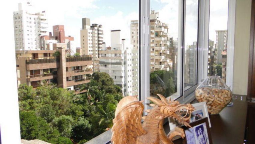 Apto 3 Dorm, Moinhos de Vento, Porto Alegre (76893) - Foto 7