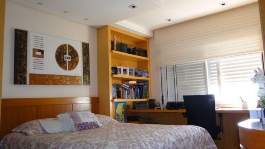 Apto 3 Dorm, Moinhos de Vento, Porto Alegre (76893) - Foto 10