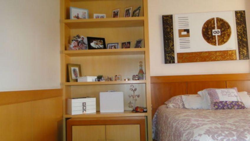 Apto 3 Dorm, Moinhos de Vento, Porto Alegre (76893) - Foto 11