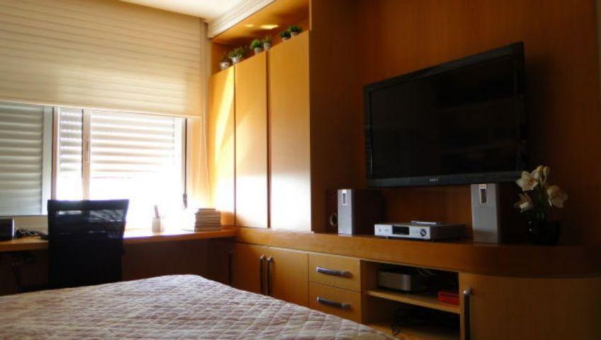 Apto 3 Dorm, Moinhos de Vento, Porto Alegre (76893) - Foto 12