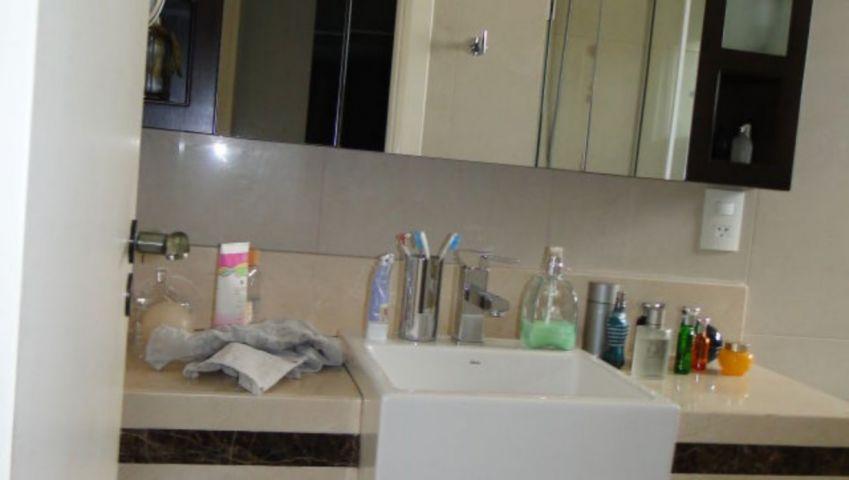 Apto 3 Dorm, Moinhos de Vento, Porto Alegre (76893) - Foto 14