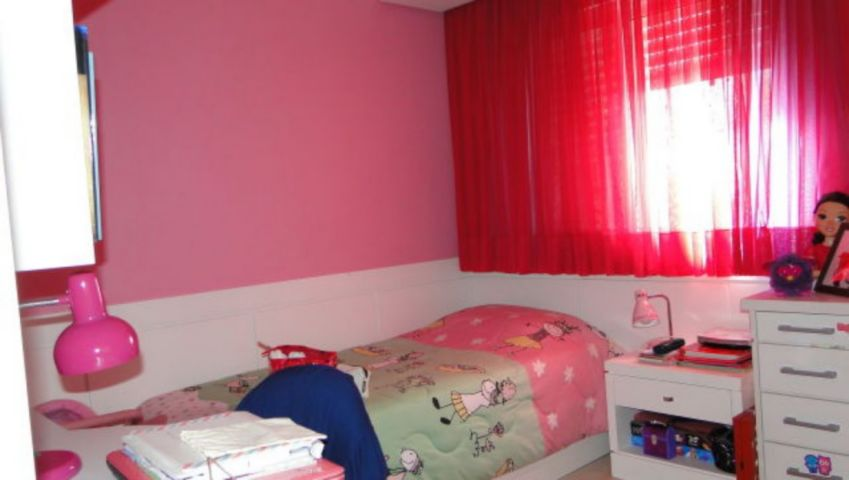 Apto 3 Dorm, Moinhos de Vento, Porto Alegre (76893) - Foto 16