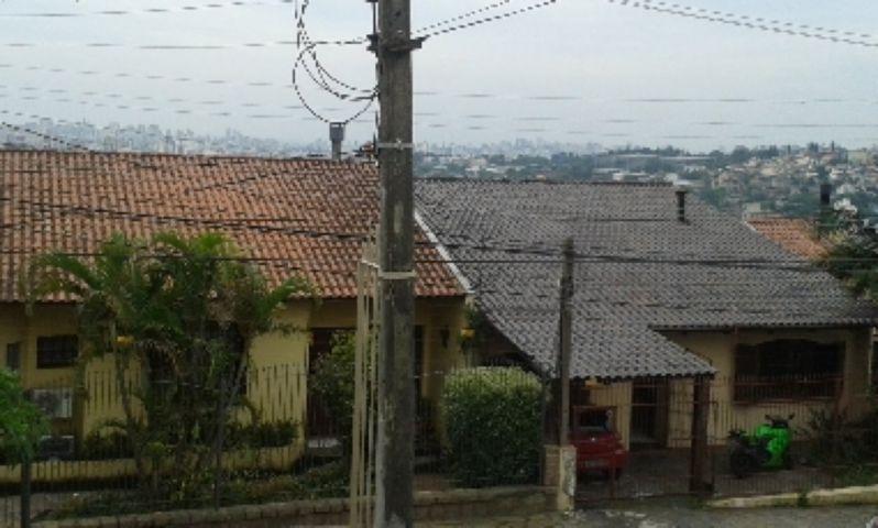 Casa 3 Dorm, Medianeira, Porto Alegre (76894) - Foto 6