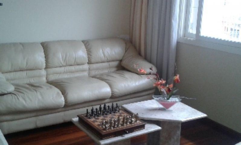 Casa 3 Dorm, Medianeira, Porto Alegre (76894) - Foto 7