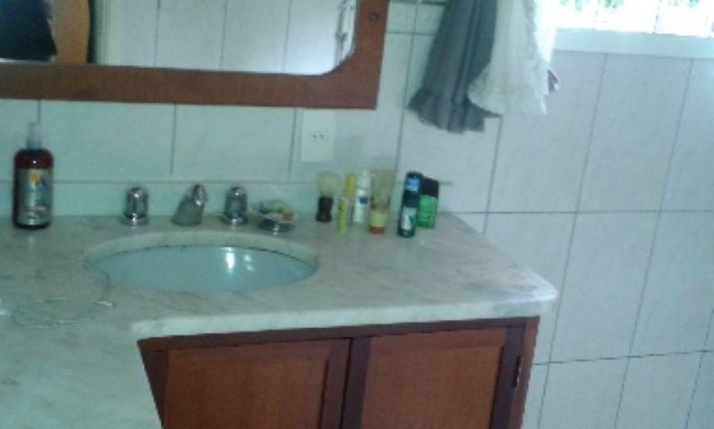 Casa 3 Dorm, Medianeira, Porto Alegre (76894) - Foto 10