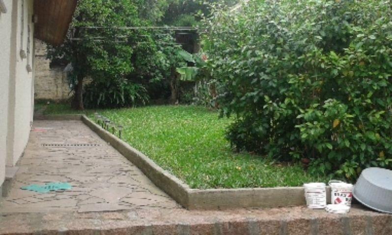 Casa 3 Dorm, Medianeira, Porto Alegre (76894) - Foto 13