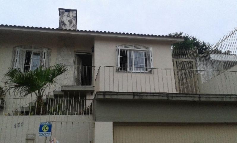 Casa 3 Dorm, Medianeira, Porto Alegre (76894) - Foto 15