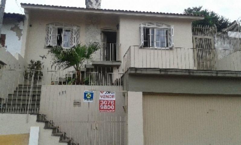 Casa 3 Dorm, Medianeira, Porto Alegre (76894) - Foto 16