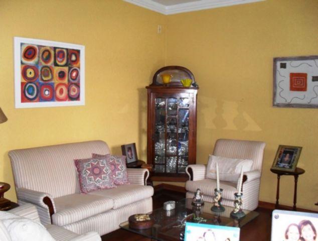 Casa 4 Dorm, Chácara das Pedras, Porto Alegre (76896) - Foto 11