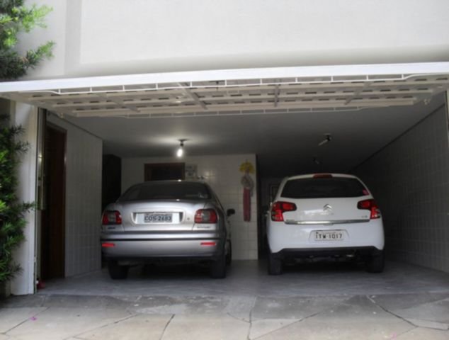 Casa 4 Dorm, Chácara das Pedras, Porto Alegre (76896) - Foto 21