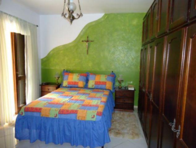 Casa 4 Dorm, Nossa Senhora das Graças, Canoas (76902) - Foto 3