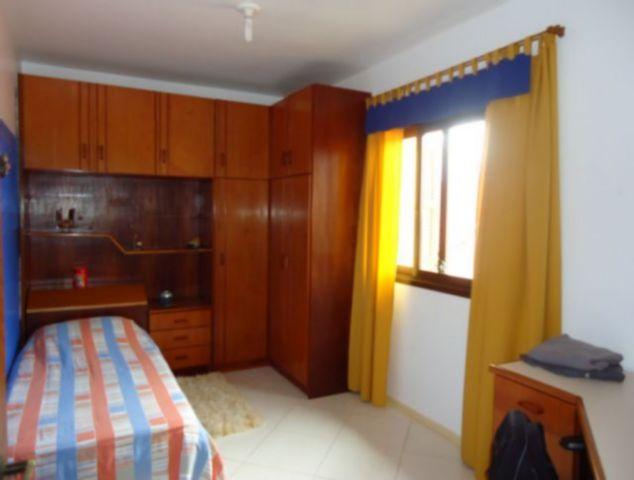 Casa 4 Dorm, Nossa Senhora das Graças, Canoas (76902) - Foto 4