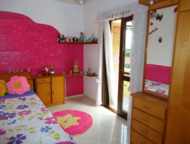 Casa 4 Dorm, Nossa Senhora das Graças, Canoas (76902) - Foto 10