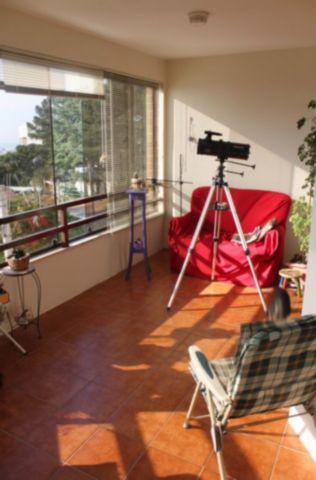 Ducati Imóveis - Apto 3 Dorm, Vila Jardim (76910) - Foto 19