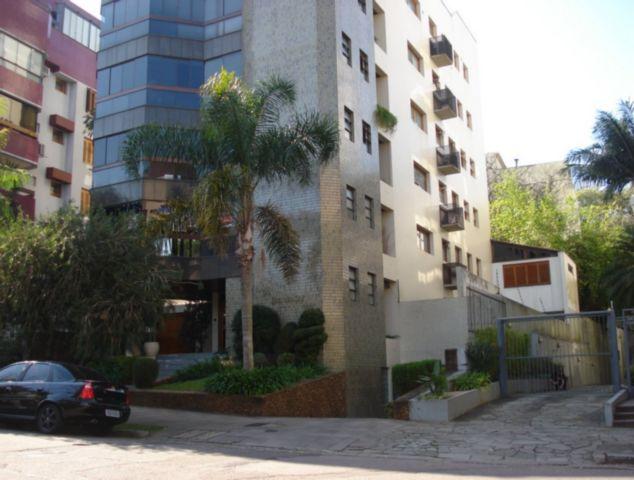 Apto 3 Dorm, Petrópolis, Porto Alegre (76911)