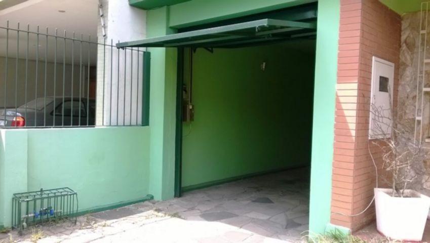 Casa 3 Dorm, Jardim Botânico, Porto Alegre (76913) - Foto 4