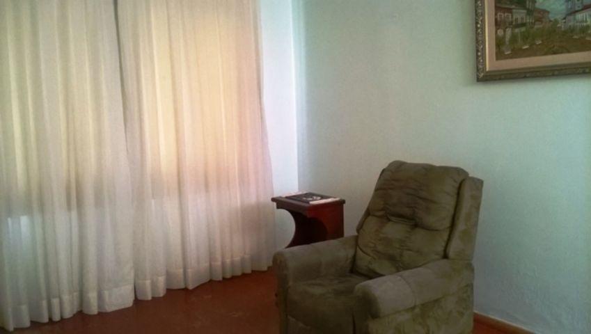 Casa 3 Dorm, Jardim Botânico, Porto Alegre (76913) - Foto 10