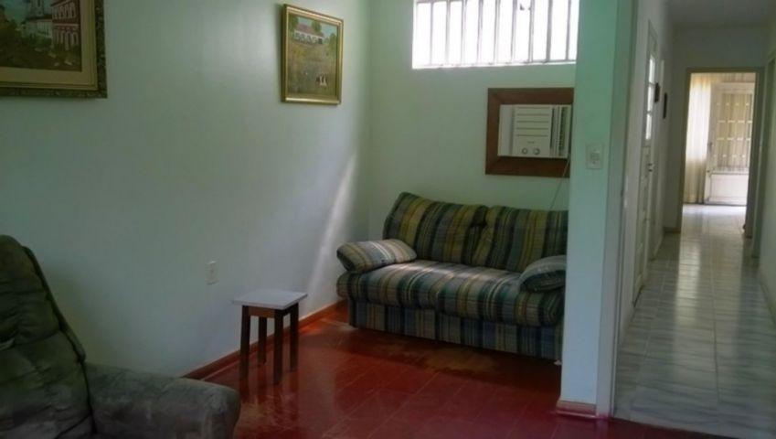 Casa 3 Dorm, Jardim Botânico, Porto Alegre (76913) - Foto 11
