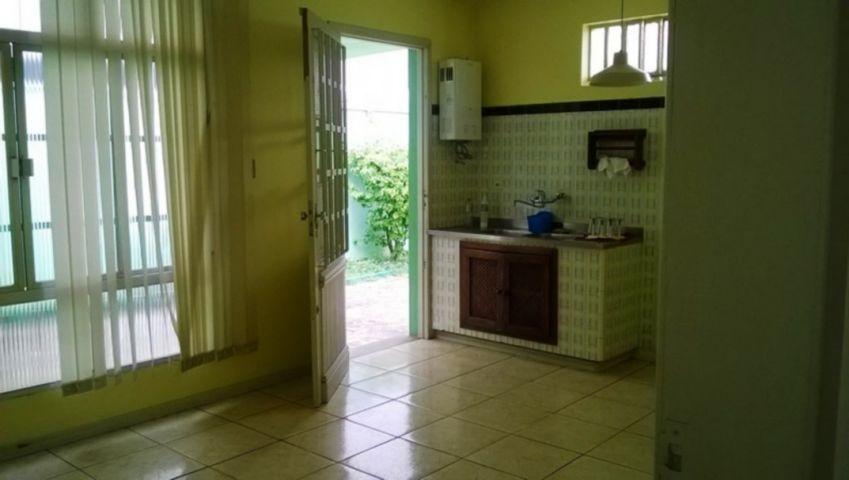 Casa 3 Dorm, Jardim Botânico, Porto Alegre (76913) - Foto 3