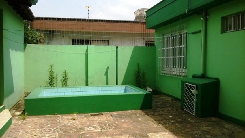 Casa 3 Dorm, Jardim Botânico, Porto Alegre (76913) - Foto 13