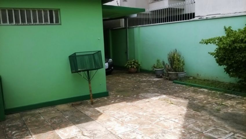 Casa 3 Dorm, Jardim Botânico, Porto Alegre (76913) - Foto 14