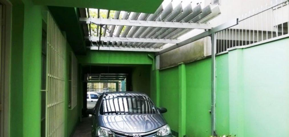 Casa 3 Dorm, Jardim Botânico, Porto Alegre (76913) - Foto 16