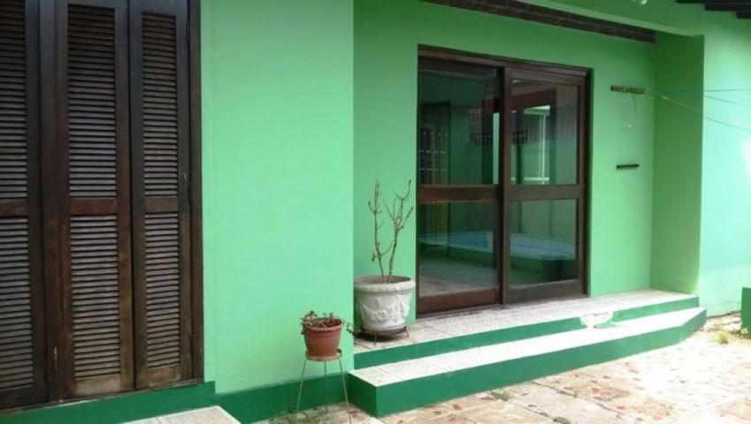 Casa 3 Dorm, Jardim Botânico, Porto Alegre (76913) - Foto 17