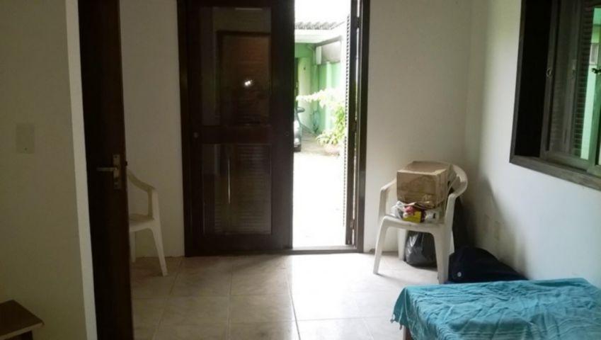 Casa 3 Dorm, Jardim Botânico, Porto Alegre (76913) - Foto 18