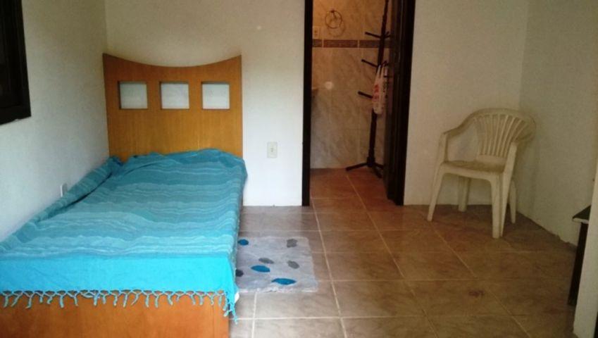 Casa 3 Dorm, Jardim Botânico, Porto Alegre (76913) - Foto 19