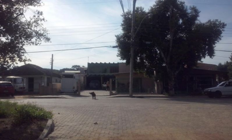 Ducati Imóveis - Casa 3 Dorm, Belém Novo (76933) - Foto 2